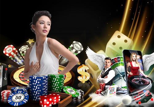 Situs-Casino-Online-Mempermudah-Pemain-dalam-Mengakses-Perjudian