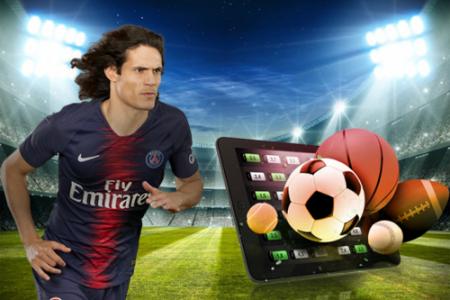 Agen-Bola-Online-yang-Mampu-Mempermudah-Pemain-Melalui-Fasilitasnya